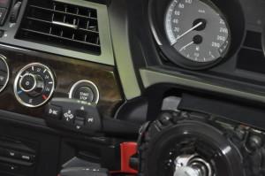 BMW_Z4_meterpanel_061220152