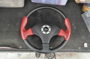 Daihatsu_Copen_Steering_061120151