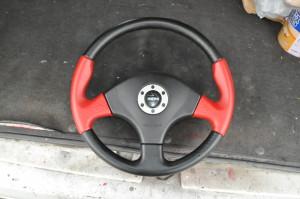Daihatsu_Copen_Steering_061120152