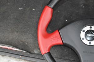 Daihatsu_Copen_Steering_061120156
