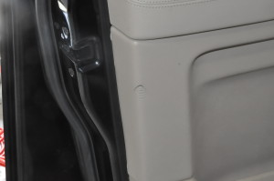 LandRover_Discovery_doortrim_062720151