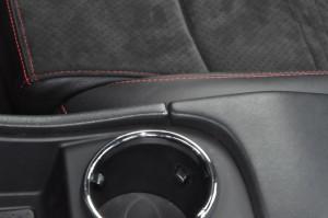 Maserati_Grantourismo_seat_console_062820151