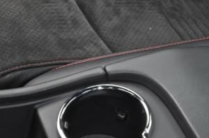 Maserati_Grantourismo_seat_console_062820152