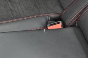 Maserati_Grantourismo_seat_console_062820153