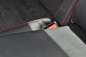 Maserati_Grantourismo_seat_console_062820154