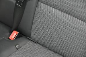 Mercedes_Benz_C200_rearseat_062920151