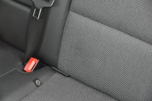 Mercedes_Benz_C200_rearseat_062920152
