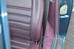 Porsche_911carrera_seat_062320151