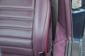 Porsche_911carrera_seat_062320152