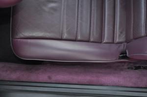 Porsche_911carrera_seat_062320154