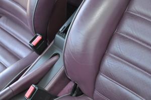 Porsche_911carrera_seat_062320155