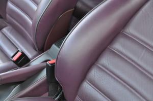 Porsche_911carrera_seat_062320156