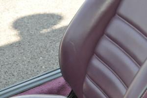 Porsche_911carrera_seat_062320157