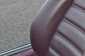 Porsche_911carrera_seat_062320158