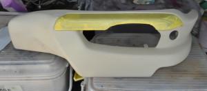 RangeRover_seat-parts_062420151