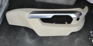 RangeRover_seat-parts_062420152