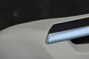 RangeRover_seat-parts_062420154