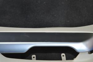 RangeRover_seat-parts_062420156