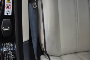 RangeRover_seat_061320153