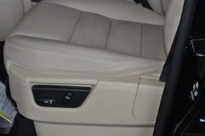 RangeRover_seat_doortrim_062820151