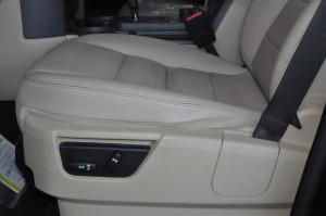 RangeRover_seat_doortrim_062820152