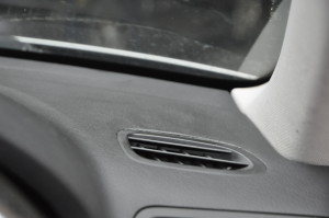 Subaru_Legacy_Dashboard_062920152