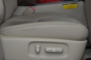 Toyota_Alphard_seat_061420151