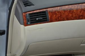 Toyota_Crown_dashboard_061220151