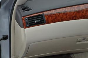 Toyota_Crown_dashboard_061220152