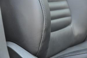 VW_Passart_seat_062320154