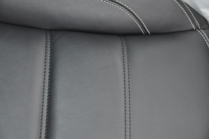 AMG_SLK55_seat_070220151