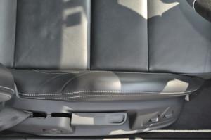 Audi_RS4_seat_072920154