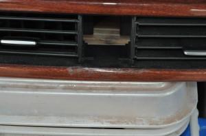 BMW_M3_woodpanel_071120151