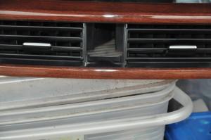 BMW_M3_woodpanel_071120152