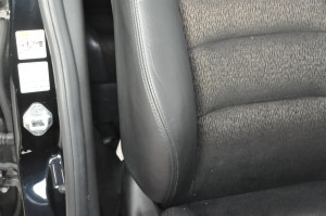 Honda_Oddysey_seat_071820152