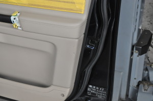 LandRover_Discovery_doortrim_072520151