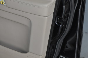 LandRover_Discovery_doortrim_072520152
