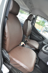 Nissan_e-NV200_seatcover_071720152