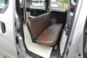 Nissan_e-NV200_seatcover_071720154