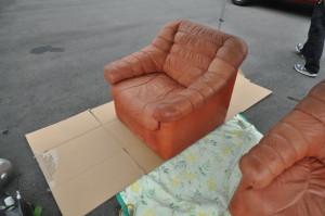 Sofa_Table_072820151
