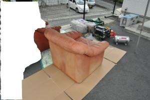 Sofa_Table_072820153