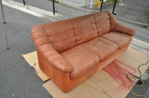 Sofa_Table_072820155