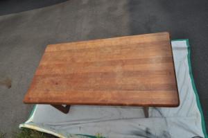 Sofa_Table_072820159