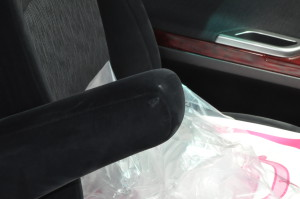 Toyota_Alphard_seat_063020153