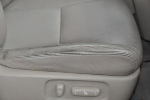 Toyota_Alphard_seat_070420151