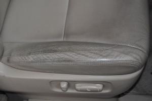 Toyota_Alphard_seat_070420153