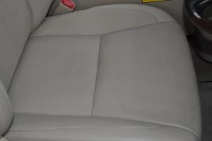 Toyota_Alphard_seat_070420156