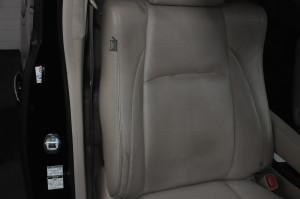 Toyota_Alphard_seat_070420157