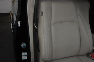 Toyota_Alphard_seat_070420158