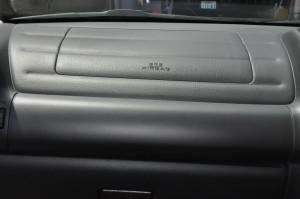 Toyota_Altezza_Inpane_071920156